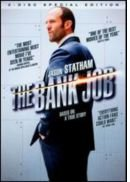 Bank Job (2008) Statham Jason Ws