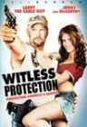 Witless Protection Larry The Cable Guy