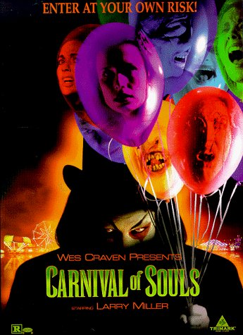 Carnival Of Souls Phillips Miller Clr Cc Dss Ws Keeper R