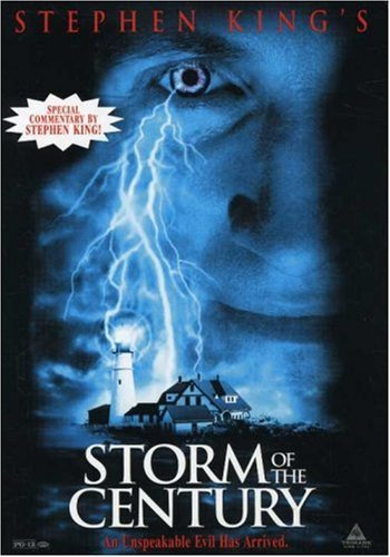 Storm Of The Century Daly Feore Clr Cc Dss Keeper Pg13