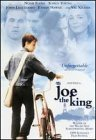 Joe The King Kilmer Hawke Leguizamo Clr Cc St Ws Keeper R