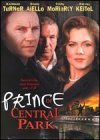 Prince Of Central Park Nasso Aiello Keitel Moriarty O Clr Cc St Spa Sub Pg13