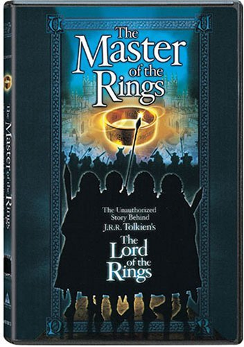 Master Of The Rings Master Of The Rings Nr