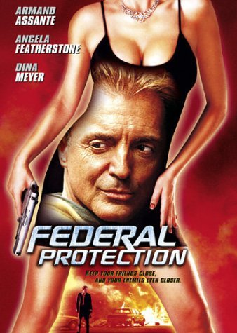 Federal Protection Assante Featherstone Meyer Clr Cc St Ws Spa Sub R
