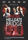 Under Hellgate Bridge Pastore Chianese Jr. Rodrick L Clr St Spa Sub R