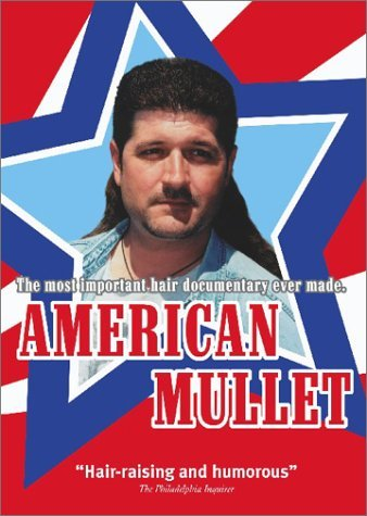 American Mullet Lau Andy Clr Nr Unrated