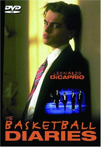 Basketball Diaries Basketball Diaries Clr R