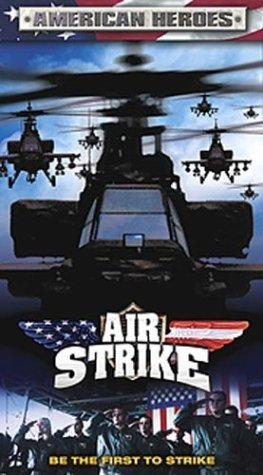 Air Strike Air Strike Clr R
