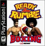 Psx R2r Boxing T