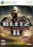 Xbox 360 Blitz The League 2