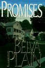Belva Plain Promises Memoir Of Love Loss & The Music