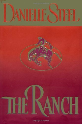 Danielle Steel Ranch The