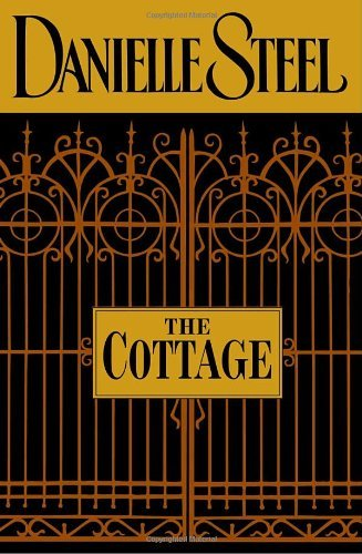 Danielle Steel Cottage The