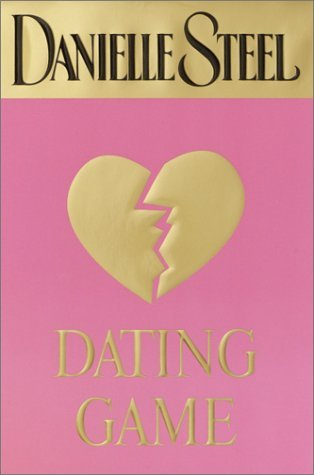 Danielle Steel Dating Game