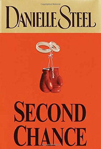 Danielle Steel Second Chance
