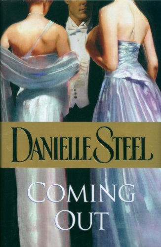 Danielle Steel Coming Out