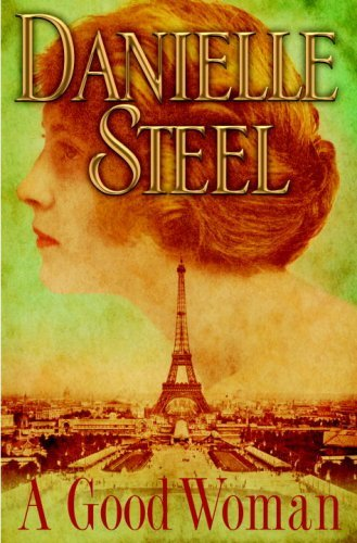 Danielle Steel Good Woman