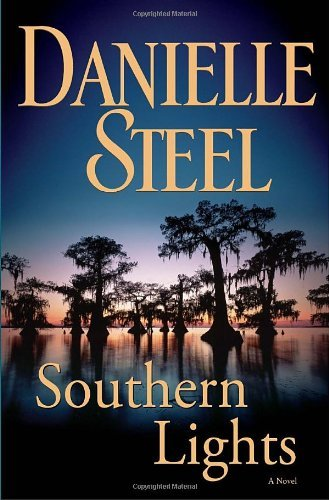 Danielle Steel Southern Lights