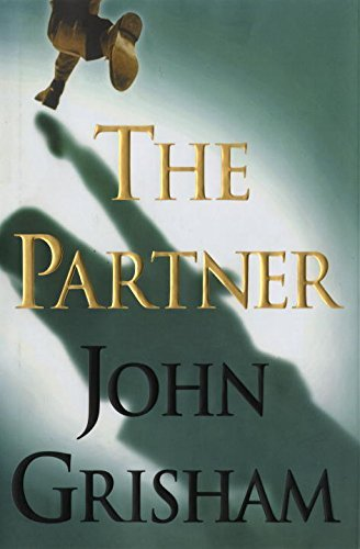 John Grisham The Partner
