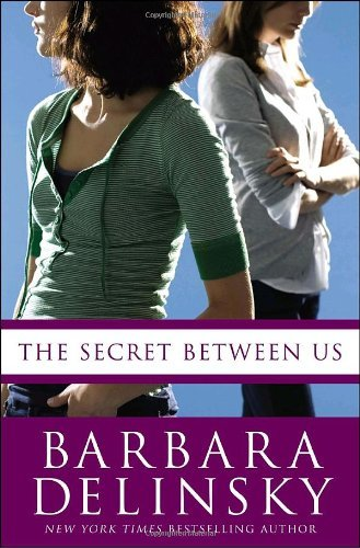 Barbara Delinsky Secret Between Us