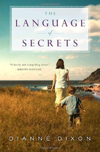 Dianne Dixon Language Of Secrets The