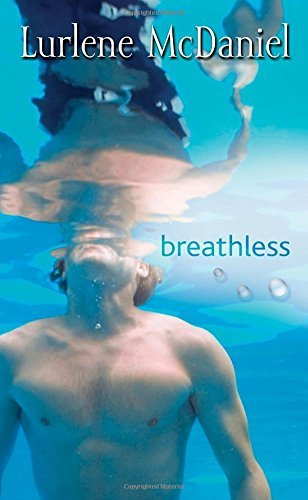 Lurlene Mcdaniel Breathless