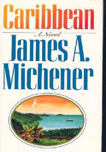 James A. Michener Caribbean