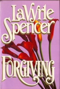 Lavyrle Spencer Forgiving