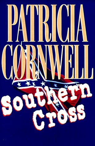 Patricia D. Cornwell Southern Cross Andy Brazil