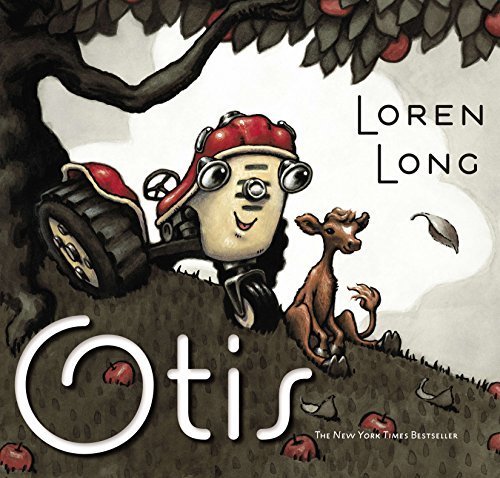 Loren Long Otis