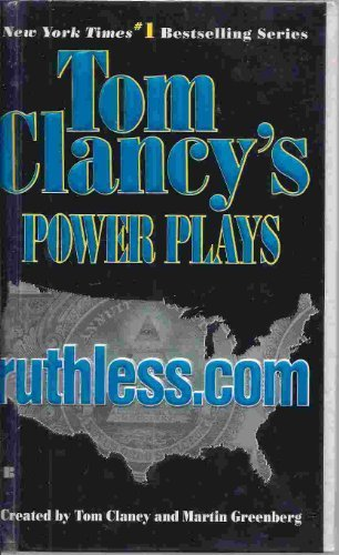 Tom Clancy Ruthless.Com