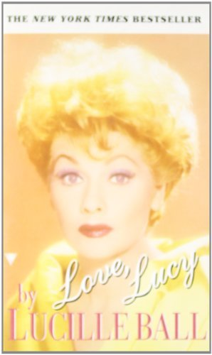 Lucille Ball Love Lucy