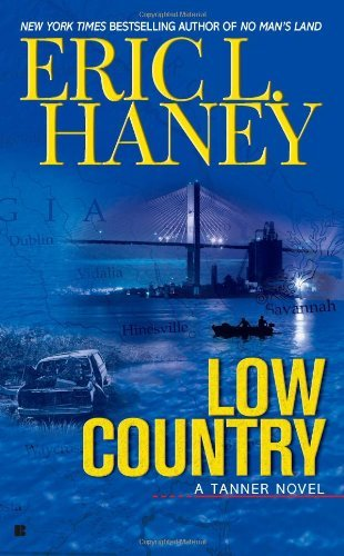 Eric L. Haney Low Country