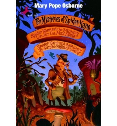 Mary Pope Osborne Earthquake In The Early Morning Magic Tree House Book 24