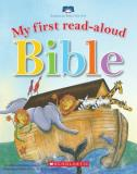 Mary Batchelor My First Read Aloud Bible