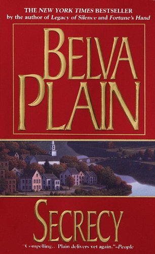 Belva Plain Secrecy
