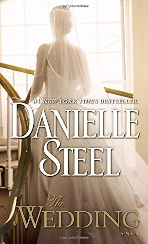 Danielle Steel The Wedding
