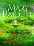 Mary Balogh Simply Magic