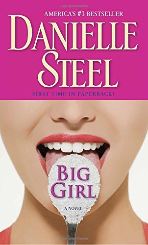 Steel Danielle Big Girl