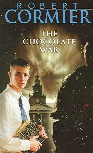 Robert Cormier The Chocolate War