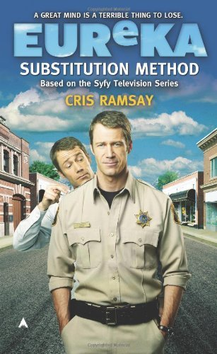 Cris Ramsay Substitution Method