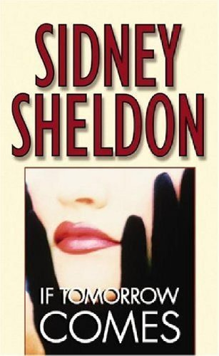 Sidney Sheldon If Tomorrow Comes