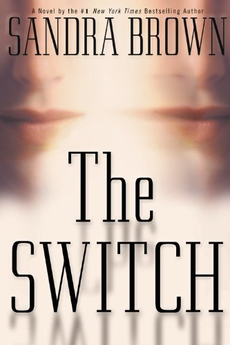 Sandra Brown The Switch