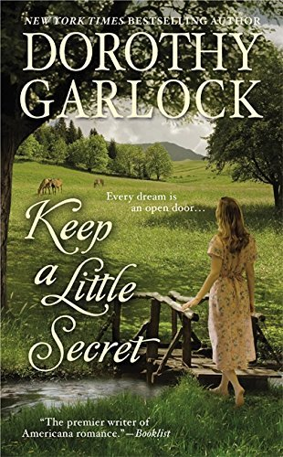 Dorothy Garlock Keep A Little Secret