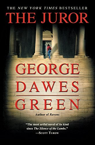 George Dawes Green The Juror