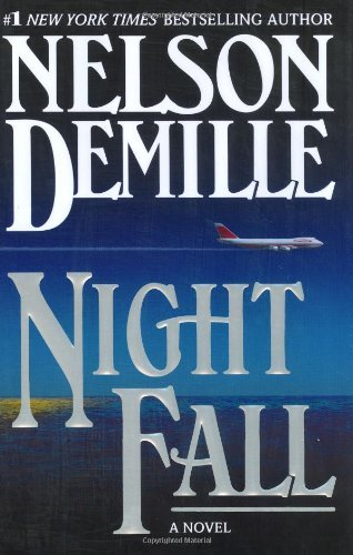 Nelson Demille Night Fall