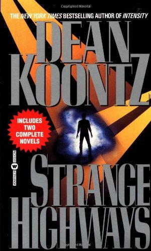 Dean R. Koontz Strange Highways
