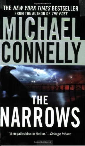 Michael Connelly The Narrows