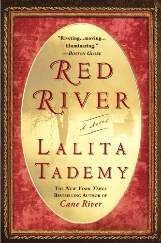 Lalita Tademy Red River