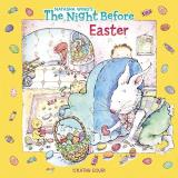 Natasha Wing The Night Before Easter
